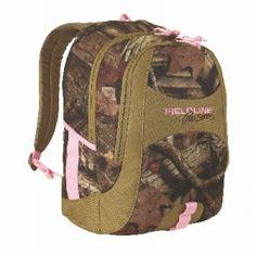 Fieldline Women's Pro Series Canyon Backpack - Mills Fleet Farm