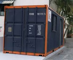 Google Image Result for http://www.unibr.com.br/unibrsaovicente/wp-content/uploads/2012/09/Container.jpg