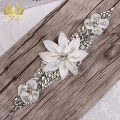 Cheap wedding machine, Buy Quality wedding applique directly from China wedding…