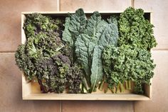 """Yes, Organic Can Cost More. Here Are 10 Reasons Why It's Worth It."" http://www.huffingtonpost.com/maria-rodale/organic-kale_b_4125015.html"