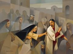 Pictures of Christ, Temple pictures, home decor and gifts from popular LDS artists and photographers. Framed art, fine art canvas, prints and more. Pictures Of Christ, Temple Pictures, Religion, Jesus Art, Jesus Christ, Biblical Art, Bible Stories, Sacred Art, Bible Art