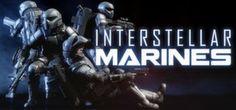 Interstellar Marines στο Steam