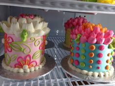White flower cake shoppe cakes and cupcakes pinterest cake and the white flower cake shoppe mightylinksfo