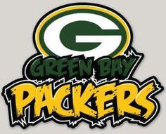 Cavaliers Logo, Green Bay Packers, Team Logo, Logos, Logo