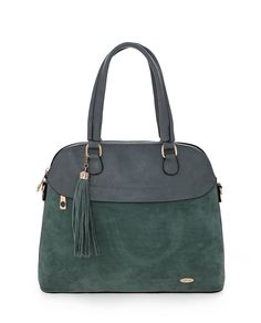 Laster Fine Bags And More  