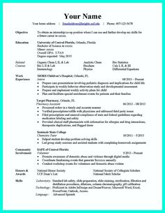 nice the best computer science resume sample collection check more at http - Resume Computer Science Degree