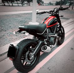 I thoroughly appreciate specifically what these people designed on this stylish Ducati Scrambler Urban Enduro, Scrambler Icon, Moto Ducati, Ducati Cafe Racer, Moto Bike, Electric Car Kit, Ducati Sport Classic 1000, Cb 500, Cafe Racer Motorcycle