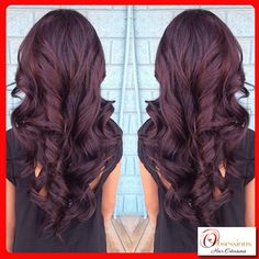 Hair conditioners 2016 butter blonde, couples, violet and warm oranje Love Hair, Great Hair, Gorgeous Hair, Beautiful Beautiful, Amazing Hair, Butter Blonde, Look Girl, Hair Color And Cut, Purple Hair