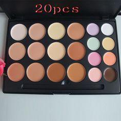 Best Mac Makeup Concealer   Mac Makeup Wholesale