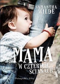 Szaleńczo zabawna, boleśnie szczerza, podnosząca na duchu książka o kobiecie odkrywającej blaski i cienie macierzyństwa.