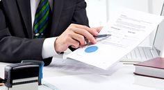 """מי צריך רישיון עסק?  כל עסק הרשום בצו רישוי עסקים (עסקים טעוני רישוי) - התשנ""""ה-1995 חייב ברישיון עסק. אנחנו באביב ברישוי נלווה אותך בדרך להוצאת רישיון עסק מול הגורמים הנותנים רישוי כגון:"""