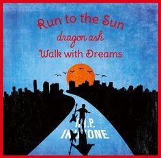 9月19日にリリースされるDragon Ashのニューシングル「Run to the Sun / Walk with Dreams」カップリング曲のリミックスを、I.N.A.(hide with Spread Beaver)とToshiya(DIR EN GREY)が手がけていることが明らかになった。