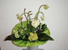 bloemsierkunst - Google zoeken