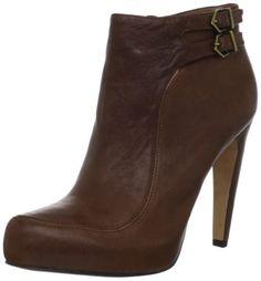 Sam Edelman Women's Kit Ankle Boot Sam Edelman, http://www.amazon.com/gp/product/B007FN71OS/ref=cm_sw_r_pi_alp_idwHqb0VCRCGS