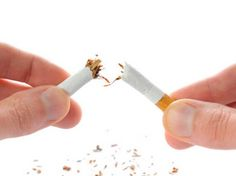 Natural Recipe That Will Help You to Quit Smoking Forever
