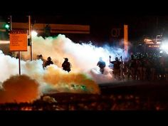 Missouri Police Prepare For Ferguson Grand Jury Decision By Stocking Up On Riot Gear… Ferguson Riot, Ferguson Missouri, Off The Grid News, Discovery News, Grand Jury, World View, National Guard, Roman Empire, Things To Do