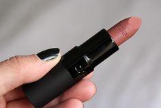 "GOSH Velvet Touch Matte Lipstick ""Antique"""