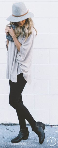 Womensfashion footwear shopping | Spring 2016 trends runway | Street-style inspirations womenswear | Shoes asos shop | Daily outfits free