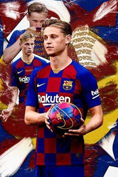 #De Jong# #football# #bóng đá# #thể thao# #soi kèo# #barce# #barcelona# #mu# #MU# #Laliga# #wallpaper# #hình đẹp# #cầu thủ# #soccer# #uefa# #champions League# #vđqg tbn# Lionel Messi Barcelona, Barcelona Soccer, Premier League, Manchester United Poster, Mariano Diaz, Fc Barcelona Wallpapers, Lionel Messi Wallpapers, Soccer Players, Soccer Sports