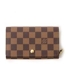 bf4c5a3c4b4 ... Wallet authentiek tweedehands veilig online shoppen winkelen online  webshop LabelLOV Antwerpen België mode stijl luxemerken luxe designer  ontwerper