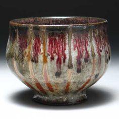 Matthew Hyleck · Ceramic Artist · Gallery  Love the colors!