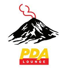 #PDALounge #PDA #PromoteDopeArt #AgencyPDA