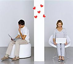 how to be more successful online dating Laurie davis, founder of eflirt expert, gives advice on how to manage multiple matches and make online dating a rewarding experience rewire me store: http:.