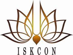 Iskcon Amritsar Hi Tech Wallpaper, Amritsar, Jewelry, Jewlery, Jewerly, Schmuck, Jewels, Jewelery, Fine Jewelry