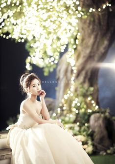Korea pre wedding photography, Korean pre-wedding photo studio, pre wedding photo shoot in Kroea, indoor and outdoor pre wedding photo shoot in Korea, one day pre wedding photo package in Korea, Korea pre wedding studio, hello muse
