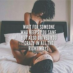 Here you will find the best Love Talk. Flirty Quotes For Him, Sexy Love Quotes, Naughty Quotes, Badass Quotes, Sex Quotes, Truth Quotes, Life Quotes, Qoutes, Relationships Love