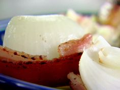Uncle Wilson's Grilled Onions Recipe : Trisha Yearwood : Food Network - FoodNetwork.com