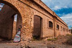 Fotografo en Argentina Sesion de fotos en San Rafael 15 años 2 Sesion fotografica en exteriores de Ayma para sus 15 años