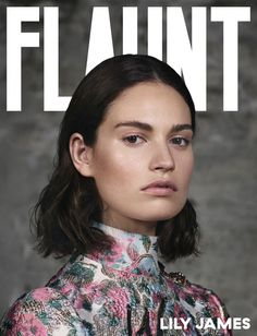 Religious Magic And Spiritual Ability Element One Session 028 - 004 - Lily James Online Photo Archive Lily James, Lily Collins, Celebs, Celebrities, Photo Archive, Fashion Stylist, My Idol, Makeup Looks, Short Hair Styles