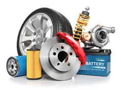 Anzael LLC is an established and innovative company, Offers a fast way to generate the auto parts lookup software, is a quick way to search auto parts catalog creator. Auto Parts Catalog, Auto Parts Store, Road Traffic Safety, Rock Auto, Mécanicien Automobile, Aftermarket Car Parts, Auto Spares, Auto Spare Parts, Adobe