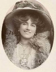 28 ELLALINE TERRISS 1871-1971 ideas   edwardian, musical comedy, photo