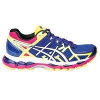 Asics Gel Kayano 21 Women's Running Shoes - #Rebel #sport #coupons #promocodes