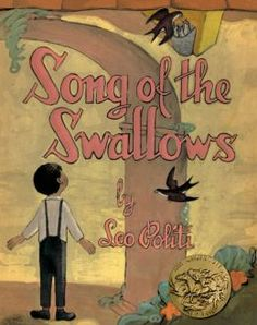 1950: It tells the famous story of the yearly return of the swallows to the Mission San Juan Capistrano through the eyes of a small child. Julian, the bell ringer of the Mission, tells Juan, a young boy who also lives at the Mission, the story of the swallows & how -without anyone really knowing why or how- they return each year from their winter home in South America to San Juan Capistrano in California. Thrilled by the story, Juan makes his own small garden in the hope that at least one...