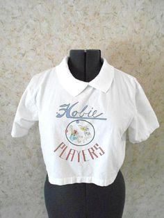 Vintage Neon Volleyball T-shirt - 1980s Team Free Style USA Volleyball T-shirt - 80s Neon Beach Surf Volleyball White T-shirt g0BqctcGC