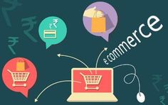 Dcubecoders is leading E- commerce website designing company, ecommerce Development Company in Noida, ecommerce website development, shopping website development in Noida Delhi and India. E Commerce Business, Business Education, Business News, Ecommerce Web Design, Labor Law, Shopping Websites, Shopping Tips, Online Shopping, Business Opportunities