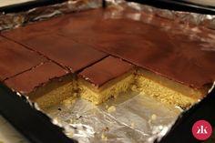 Jesenná cukráreň: Sviatočný jablkový zákusok - KAMzaKRASOU.sk Cake, Recipes, Diy, Bricolage, Kuchen, Recipies, Do It Yourself, Ripped Recipes, Torte