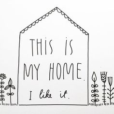 I would like to embroider this one:)