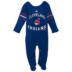 For cold nights at the ballpark with the littlest ones!
