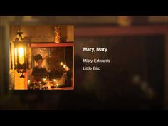 Mary, Mary - YouTube