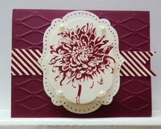 IC411 Kindness by jandjccc - Cards and Paper Crafts at Splitcoaststampers