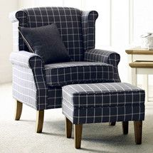 Wide range of Sofas and Chairs available to buy today at Dunelm, the UK's largest homewares and soft furnishings store. Order now for a fast home delivery or reserve in store. Upholstered Sofa, Wingback Chair, Armchair, Living Room Grey, Soft Furnishings, Edinburgh, Sofas, Home Furniture, Accent Chairs