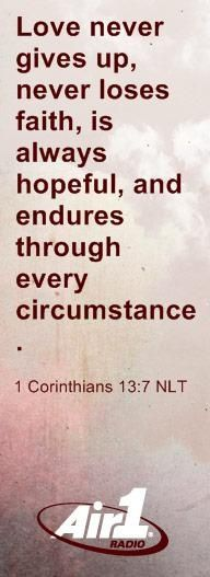 bible verses about encouragement encouraging bible