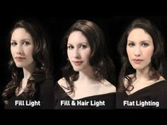 Hough To: Face Shaping - YouTube
