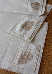 lil fish studios: pocketed placemat tutorial