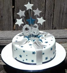 Cake Decorating, Eat, Birthday, Desserts, Trucks, Cakes, Degree Of A Polynomial, Postres, Cake Makers