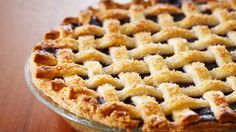 Bake With Anna Olson TV Show recipes on Food Network Canada; your exclusive source for the latest Bake With Anna Olson recipes and cooking guides. Anna Olson, Food Network Uk, Food Network Canada, Food Network Recipes, Pie Recipes, Dessert Recipes, Fruit Dessert, Fruit Pie, Easter Desserts
